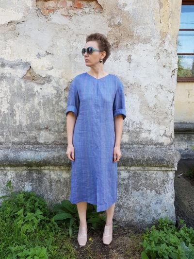 одежда из льна, белорусских производителей, купить, беларусь.
