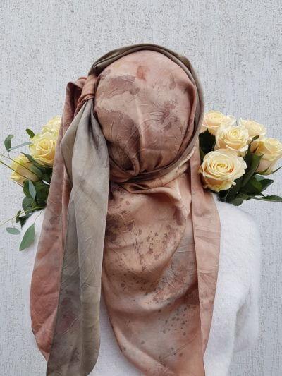 шарф купить подарок минск