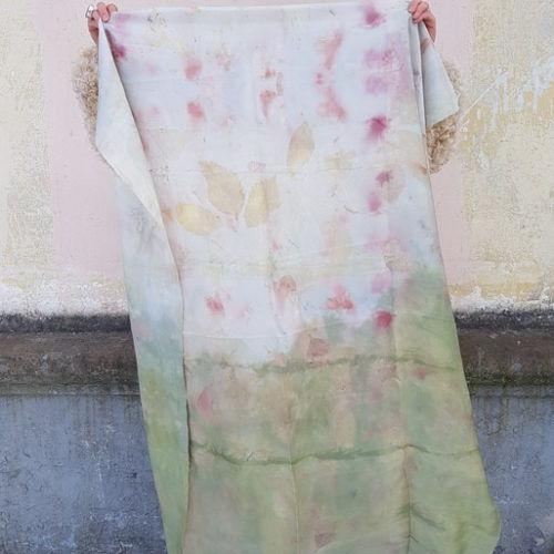шарф в подарок купить минск